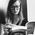 Marjorie LeWit