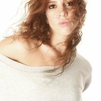 Priscila Hernandez