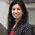 Radhika Lahiri