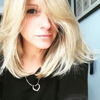 Anna Rose Kowalski