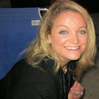 Zandra Pernica