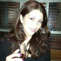 Lauren Riccio