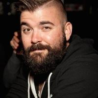 Ryan Capiro