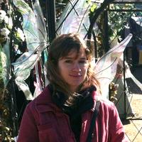 Emily Fritze