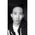 Brandon Cheng