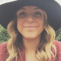 Katie Matulic