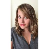 Rebecca Bingham