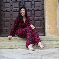 Jessica Marie Lim David
