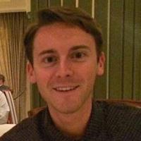 Josh Karnes