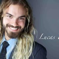 Lucas Paz