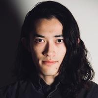Tatsuya Ouchi