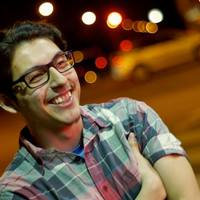 Nick Albaracin