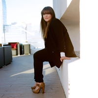 Miriam Tenner