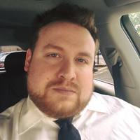 Zackary Kirk-Singer