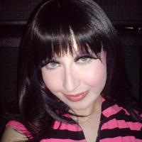 Michelle Fendelander