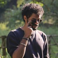 Vishnu Raghav.A.