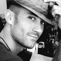 Matteo Stanzani