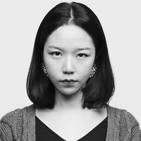 Yin-Tzu Huang