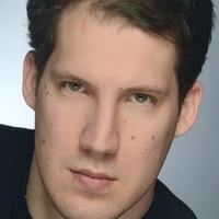 Chad Gregersen