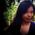 Shannon Wong
