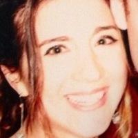 Lauren Goldenberg