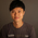 Leon Cheo