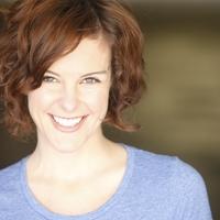Erin Lamont