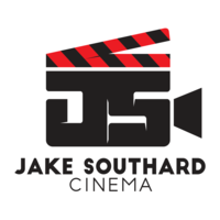 Jake Southard