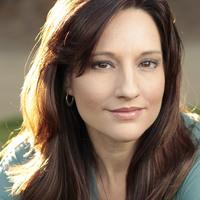 Christina Jo'Leigh