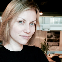 Biljana Radovic
