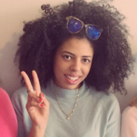 Aïcha Diop