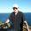 Ron Frank