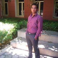 Kushal Paithankar