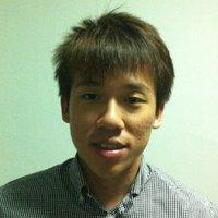 Jenson Lim