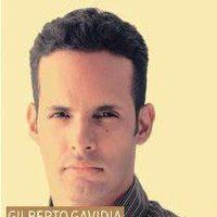 Gilberto Gavidia