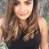 Jessica Ortega