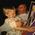 Sean Meyers