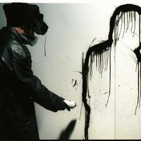 Phantom Street Artist