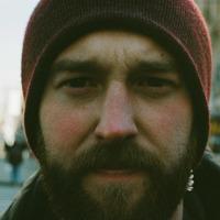 Ryan Carli