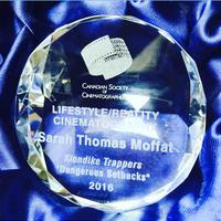 S.Thomas Moffat