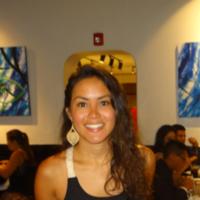 Amy Sobalvarro