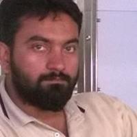 Faizul Hassan