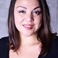 Sammi Rivera