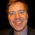 Ulf Christer Backstrom CEO, MA, Digital Producer