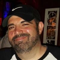 Mike Picciotti
