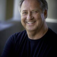 Gary Bourgeois