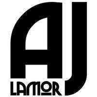 AJ Lamor