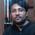 Sudhakar Venkat