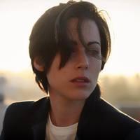 Stephanie Mejlaq