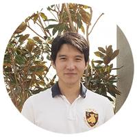 Soonsol Hong